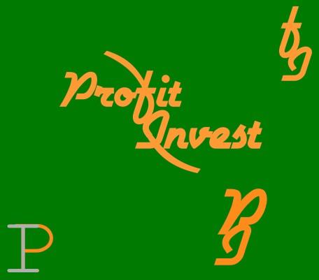 Разработка логотипа для брокерской компании фото f_4f18e6d091ca8.jpg
