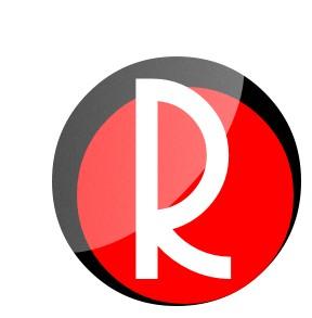 Логотип для компании Росвосторг. Интересные перспективы. фото f_4f85197c6ac1c.jpg