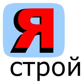 Логотип сайта фото f_4f892b6c86e86.jpg