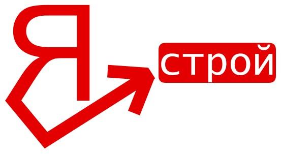 Логотип сайта фото f_4f8a5c8b3d5db.jpg