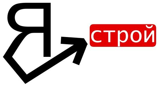 Логотип сайта фото f_4f8a5ca7d1fca.jpg