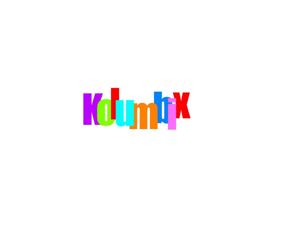 Создание логотипа для туристической фирмы Kolumbix фото f_4fb1b68e9d8a9.jpg