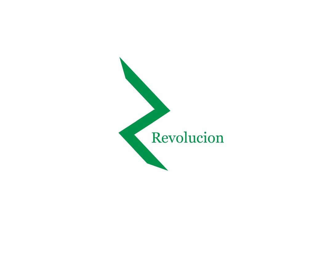 Разработка логотипа и фир. стиля агенству Revolución фото f_4fb9c208cfaf9.jpg