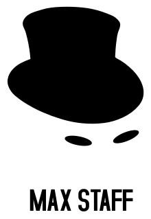 Логотип для сайта аутсориснг, лизинг, аутстаффинг персонала. фото f_4fbf591e500dd.jpg