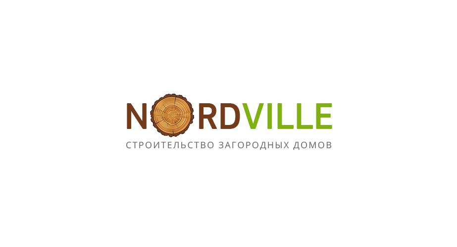 Nordville