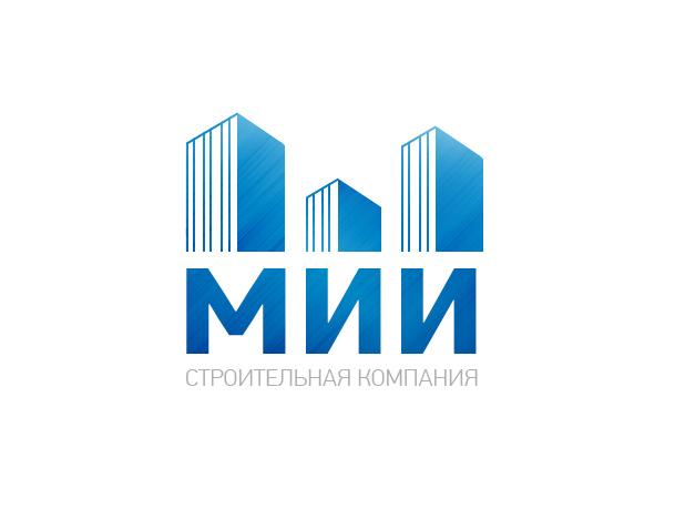СК-МИИ