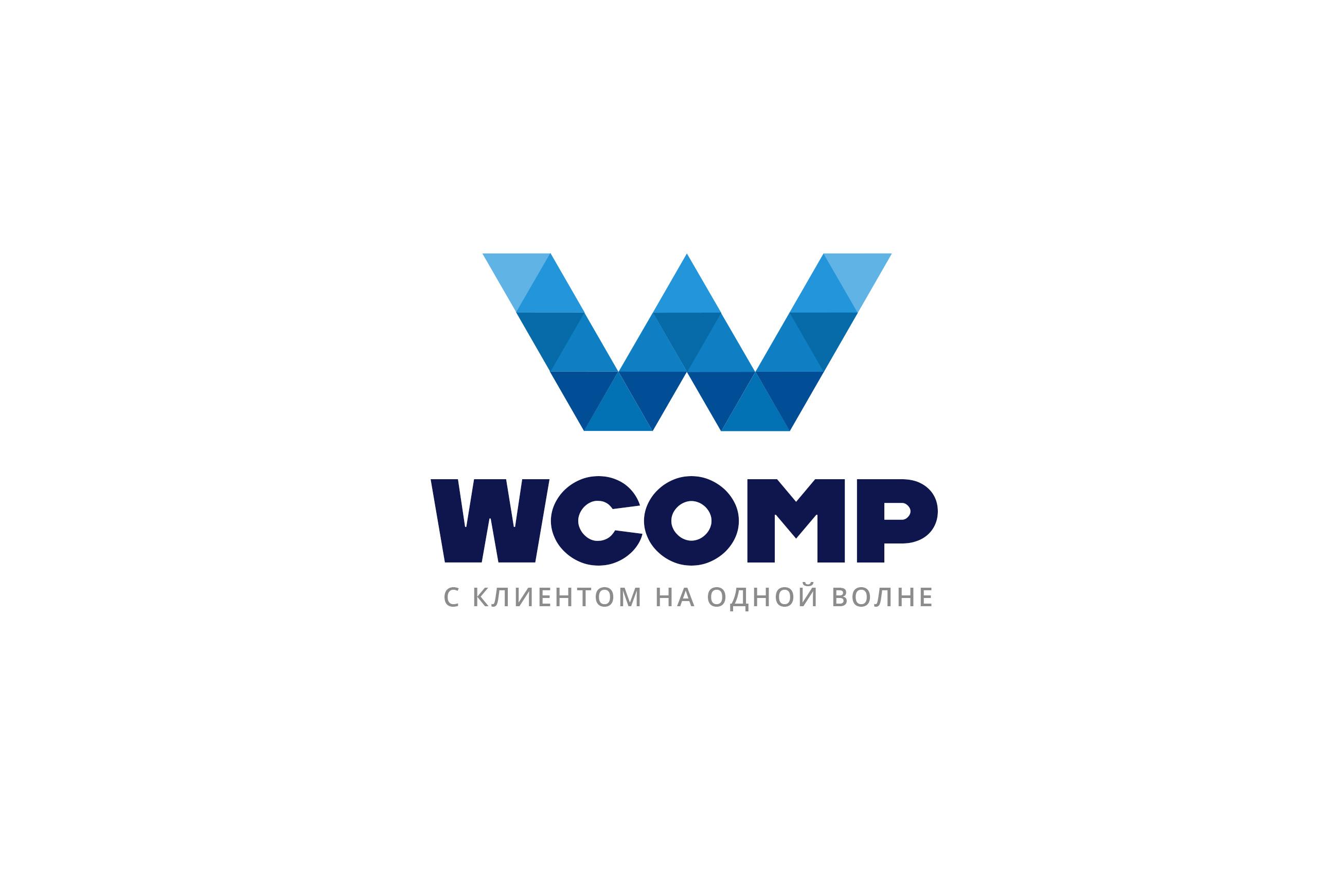 Wavecomp