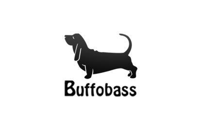 Buffobass