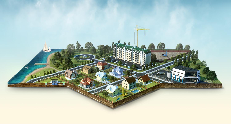 РосАО иллюстрация для сайта