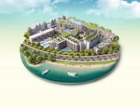 Vip Cata island