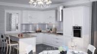 Кухни Глория