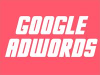 Консультация и обучение google adwords (в скайпе)