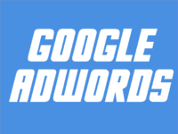 Аудит вашей рекламной компании в google adwords