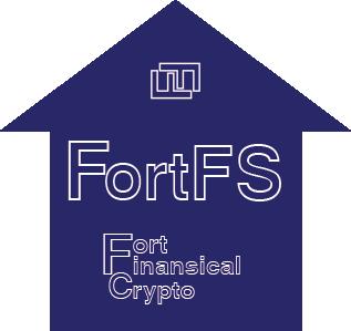 Разработка логотипа финансовой компании фото f_2345a8856e50847b.png