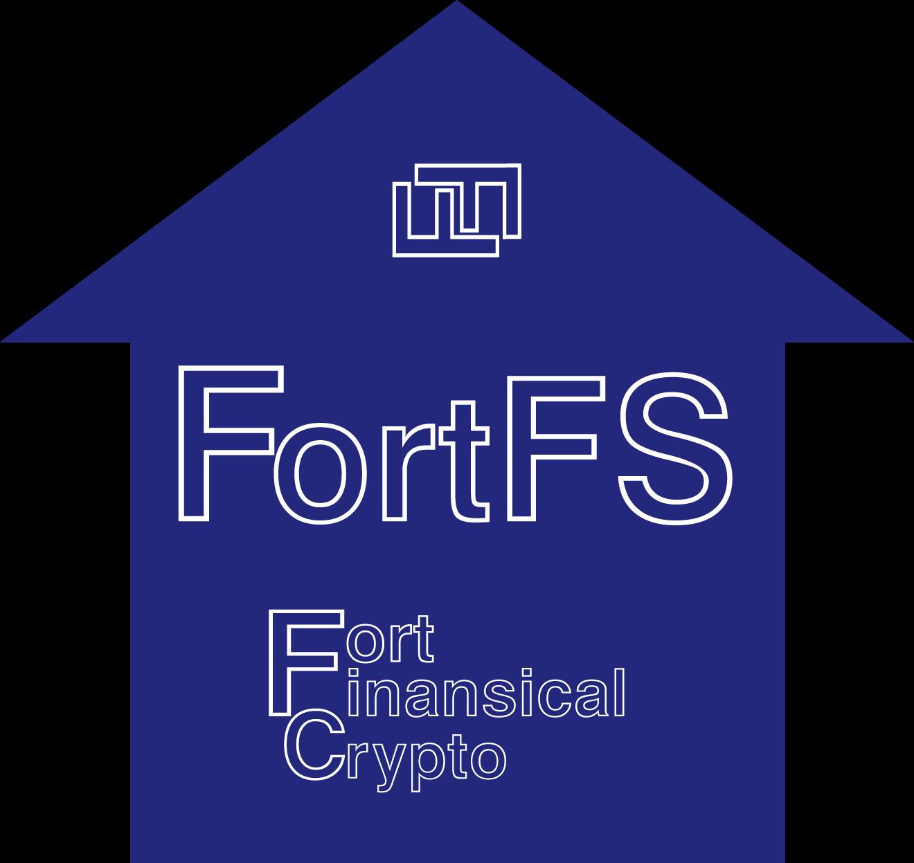 Разработка логотипа финансовой компании фото f_8445a8857596aada.png