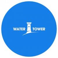 Логотип Water Tower