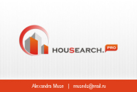 Housearch