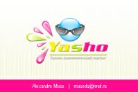 Yasho