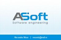 ASoft