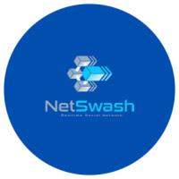 NetSwash