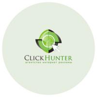 Click Hunter