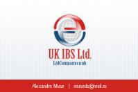 UK IBS Ltd.