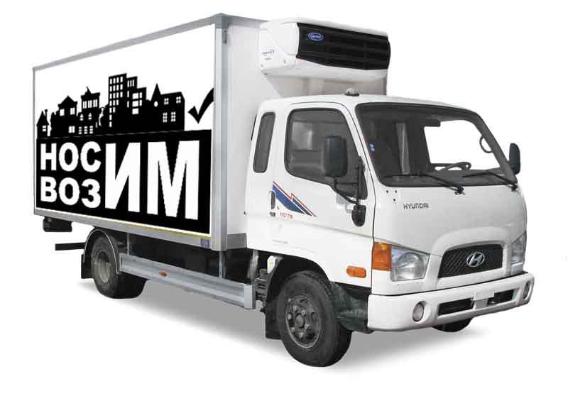 Логотип компании по перевозкам НосимВозим фото f_7205cf8e2cbafc0b.jpg
