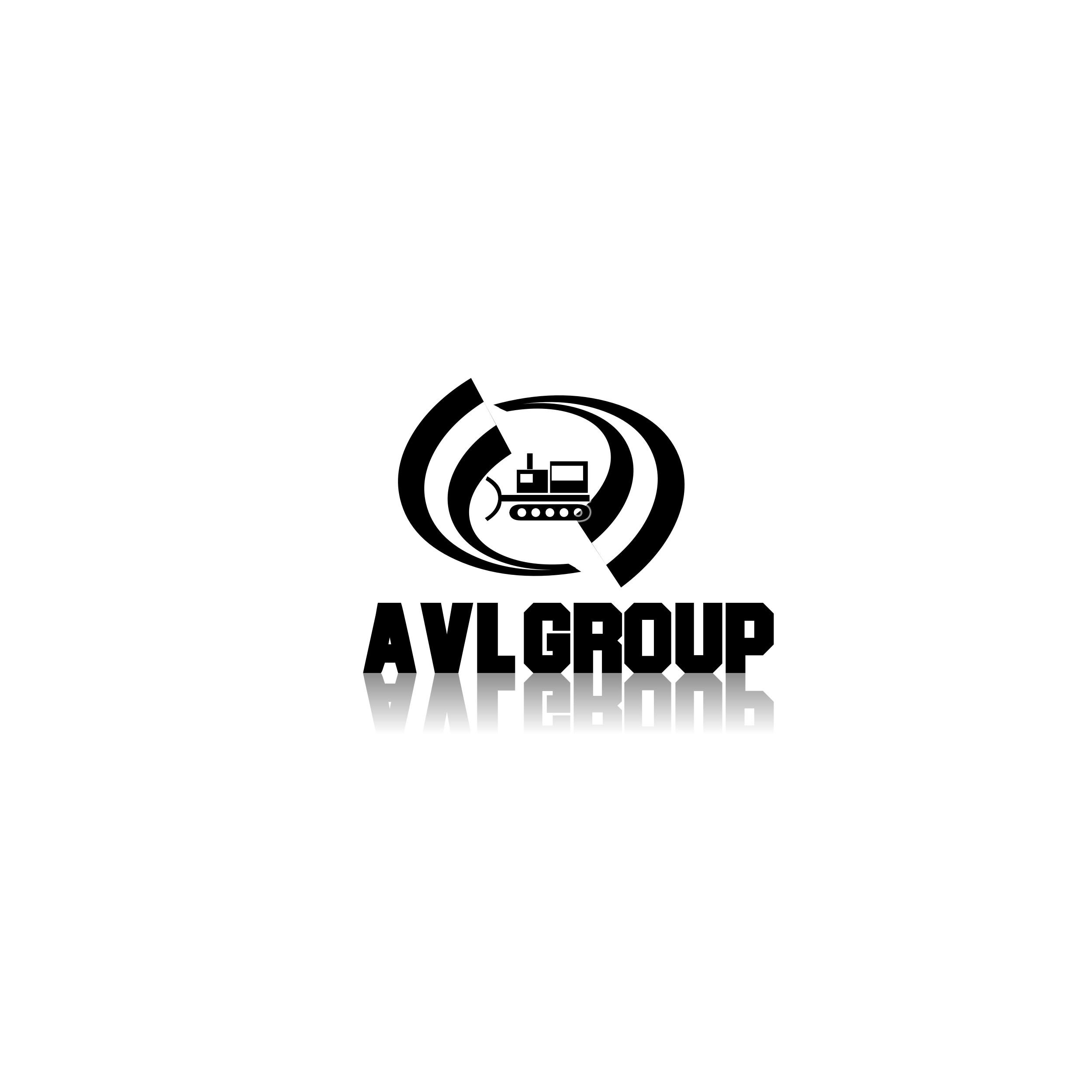 Придумать логотип фото f_35853e34cfc3b6c4.jpg