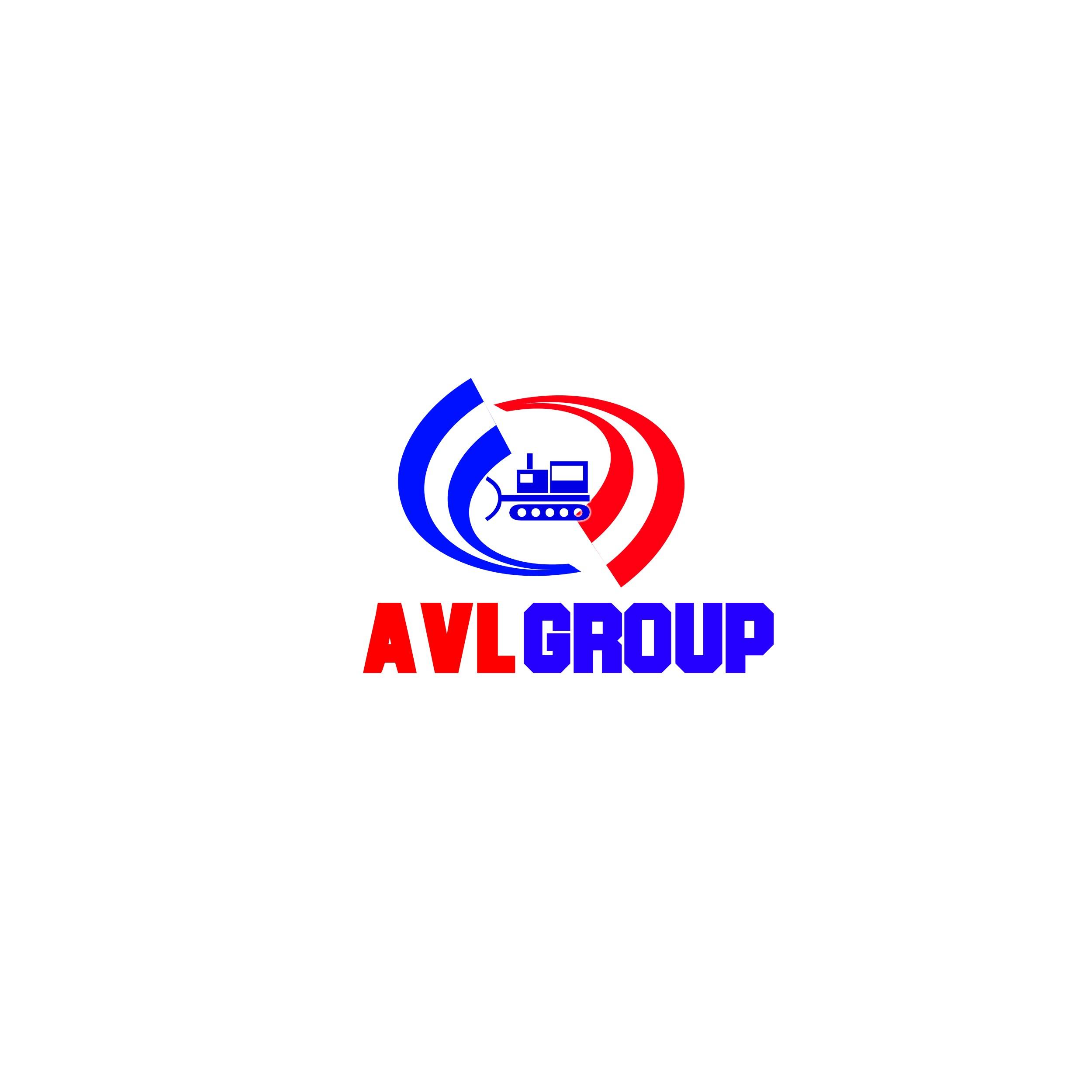 Придумать логотип фото f_75053e34cf2c13eb.jpg