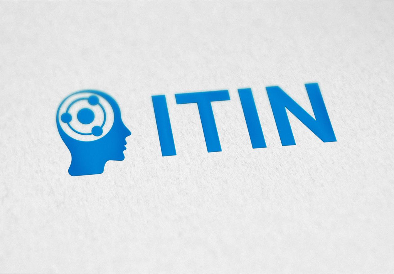 Логотип для IT интегратора фото f_089614d407631d7b.jpg