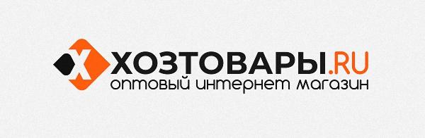 Разработка логотипа для оптового интернет-магазина «Хозтовары.ру» фото f_188609063b623eff.jpg