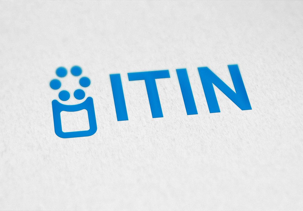 Логотип для IT интегратора фото f_212614d4062c540f.jpg