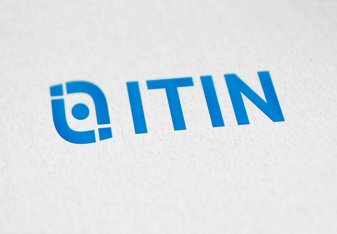 Логотип для IT интегратора фото f_247614d4056d371f.jpg