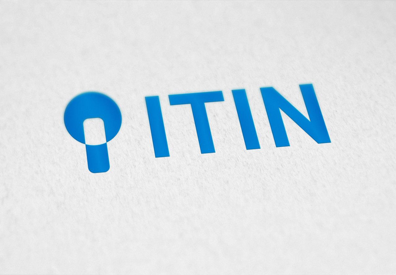 Логотип для IT интегратора фото f_247614d40683a815.jpg