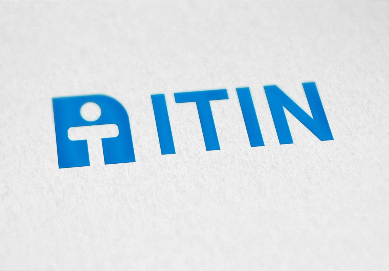 Логотип для IT интегратора фото f_420614d405b6af5d.jpg