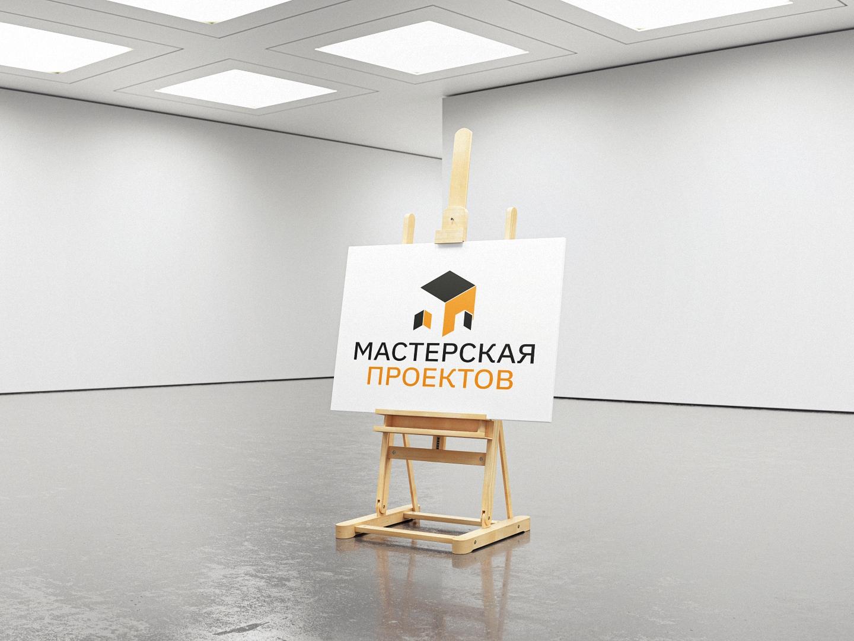 Разработка логотипа строительно-мебельного проекта (см. опис фото f_4886077d48e0bdd9.jpg
