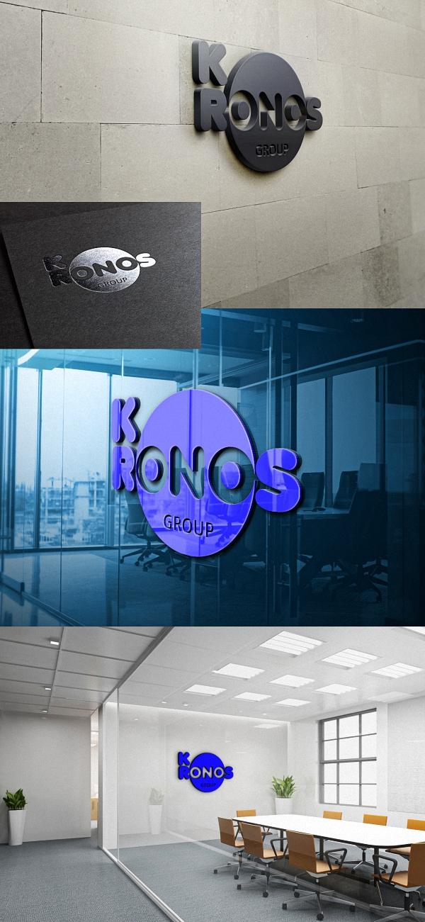 Разработать логотип KRONOS фото f_7285fb421c713bac.jpg