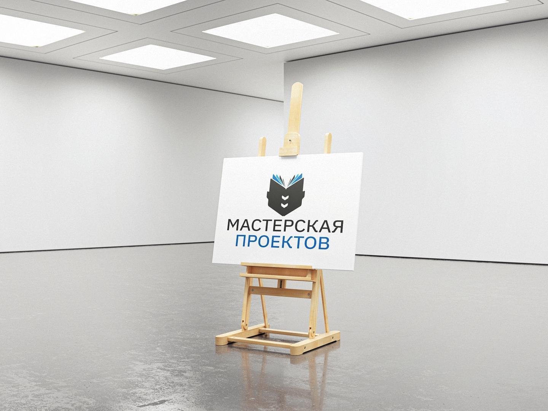 Разработка логотипа строительно-мебельного проекта (см. опис фото f_9666077d68a1927b.jpg