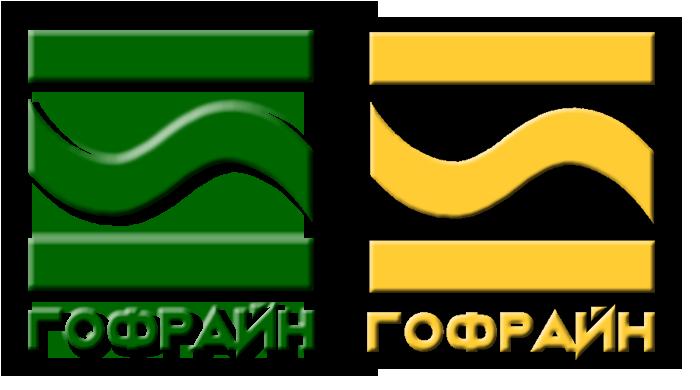 Логотип для компании по реализации упаковки из гофрокартона фото f_0245cdbacaab7872.png