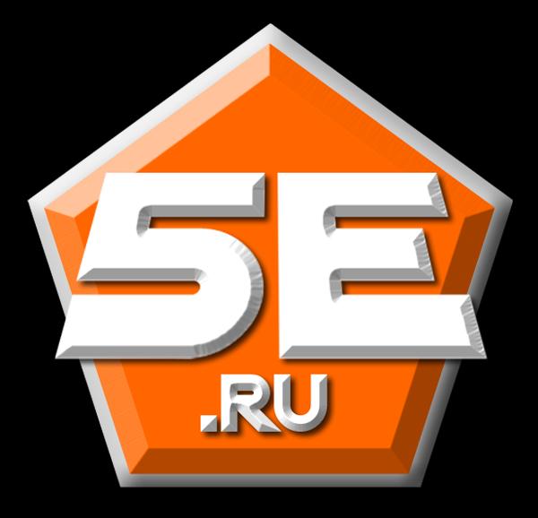Нарисовать логотип для группы компаний  фото f_1495cdb9ed24d2dc.png