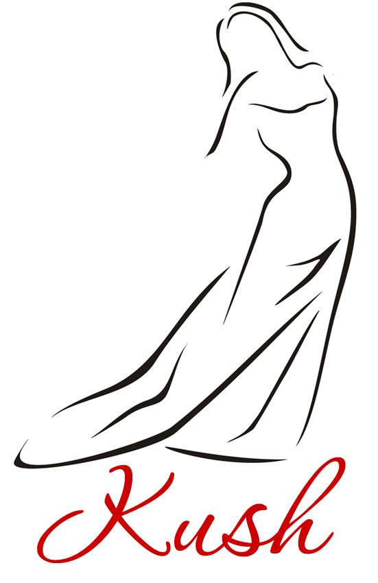 Логотип, товарный знак. Далее разработка brend booka компани фото f_4135ce55bdc6e11d.png