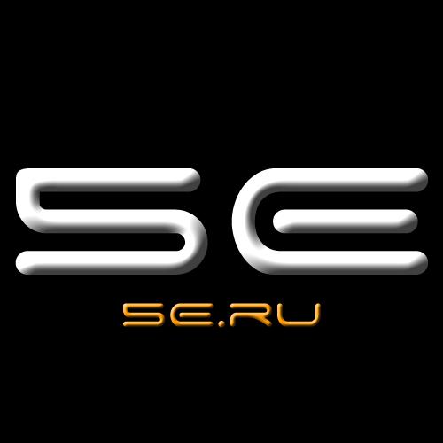 Нарисовать логотип для группы компаний  фото f_7225cdb9ede8e987.png
