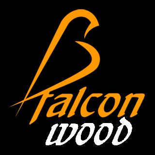 Дизайн логотипа столярной мастерской фото f_7515cff83c1291f4.png