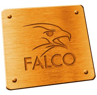 Дизайн логотипа столярной мастерской фото f_8535cfd4b11a0930.jpg