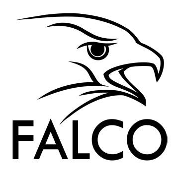 Дизайн логотипа столярной мастерской фото f_9245cfd472b92a24.jpg