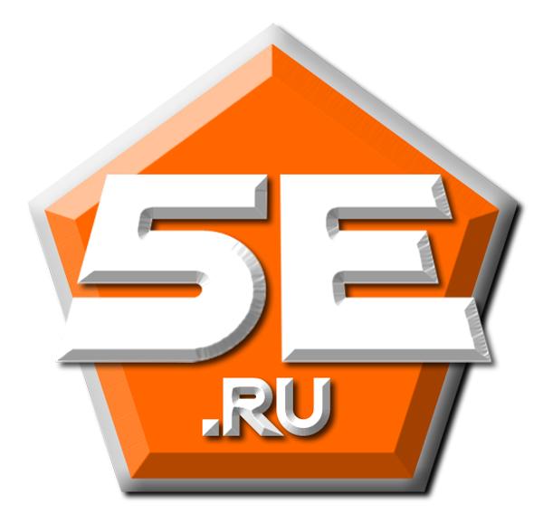 Нарисовать логотип для группы компаний  фото f_9265cdb9ecc24f83.png