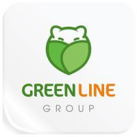 Green Line Group (вариант)