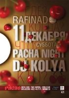 DJ Kolya series 3