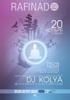 DJ Kolya series 2