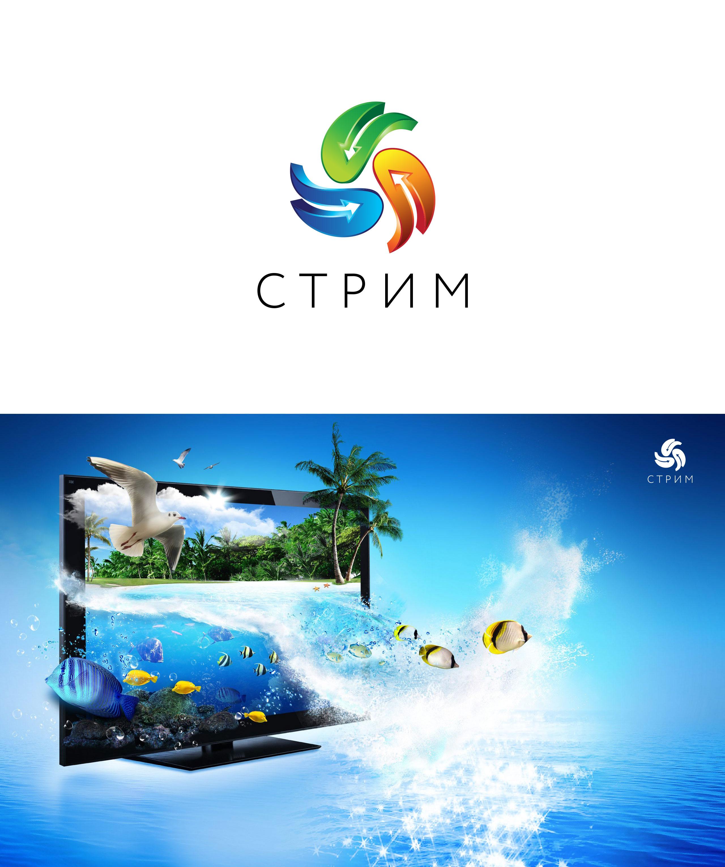 Создание концепции заставки и логотипа (телеканал) фото f_544566f03accecd0.jpg